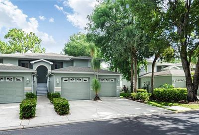 955 New Waterford Dr Naples FL 34104