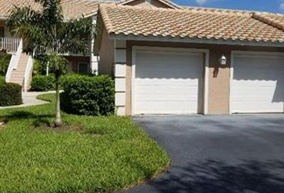 5908 Cranbrook Way Naples FL 34112