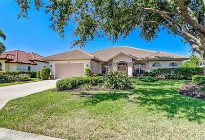 4324 Mourning Dove Dr Naples FL 34119