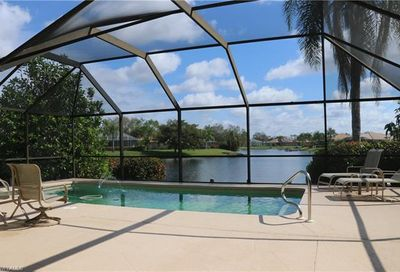10856 Longshore Way W Naples FL 34119