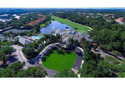 2300 Carrington Ct Naples FL 34109