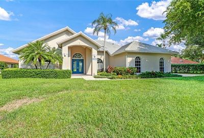 11334 Phoenix Way Naples FL 34119