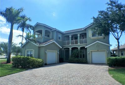 1668 Double Eagle Trl Naples FL 34120