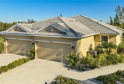 14645 Abaco Lakes Dr Fort Myers FL 33908
