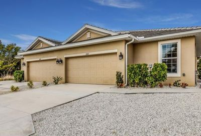 14575 Abaco Lakes Dr Fort Myers FL 33908
