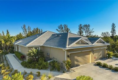 14633 Abaco Lakes Dr Fort Myers FL 33908