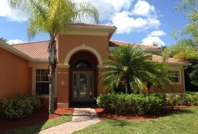 8444 Laurel Lakes Blvd Naples FL 34119