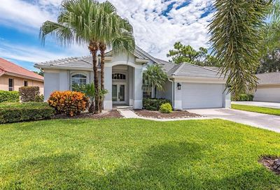 6387 Old Mahogany Ct Naples FL 34109