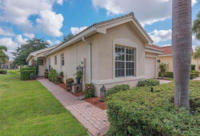 1770 Ribbon Fan Ln Naples FL 34119