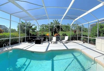 1849 Pondside Ln Naples FL 34109