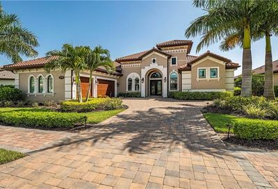 6598 Costa Cir Naples FL 34113