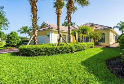 3829 Whidbey Way Naples FL 34119