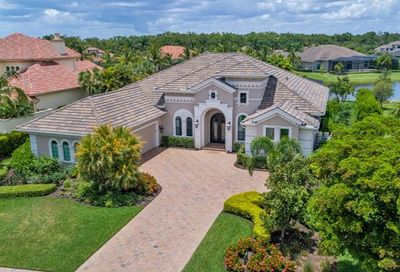 9668 Lipari Ct Naples FL 34113