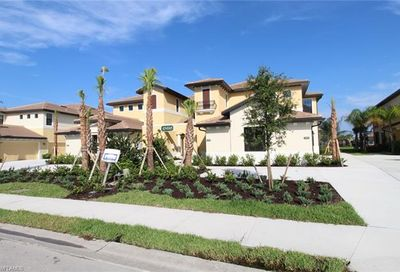 10498 Casella Way Fort Myers FL 33966