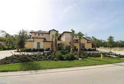 10505 Casella Way Fort Myers FL 33966
