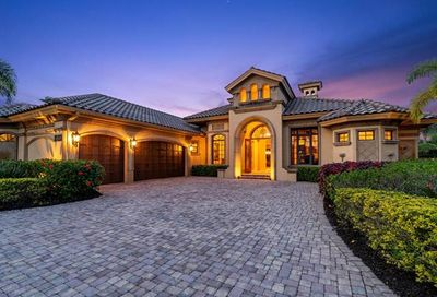 16509 Cellini Ln Naples FL 34110