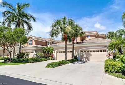 4775 Shinnecock Hills Ct Naples FL 34112