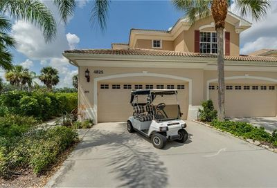 4825 Shinnecock Hills Ct Naples FL 34112