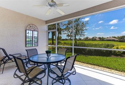 23790 Clear Spring Ct Estero FL 34135