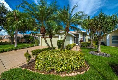 26493 Clarkston Dr Bonita Springs FL 34135