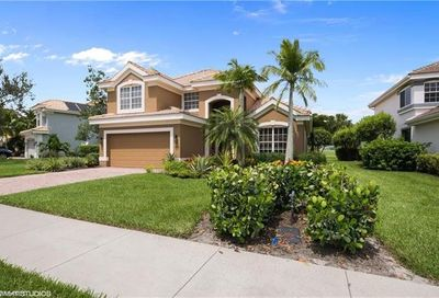 11776 Carradale Ct Naples FL 34120