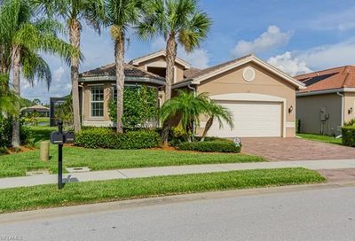 10103 Mimosa Silk Dr Fort Myers FL 33913