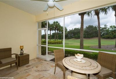 2335 Carrington Ct Naples FL 34109