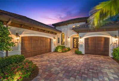 6428 Costa Cir Naples FL 34113