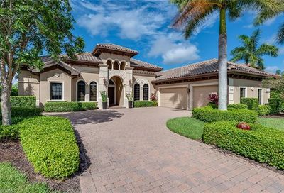 7405 Byrons Way Naples FL 34113