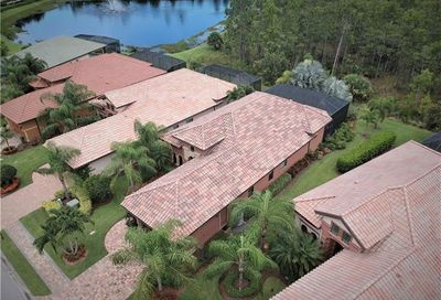 6227 Brunello Ln Naples FL 34113