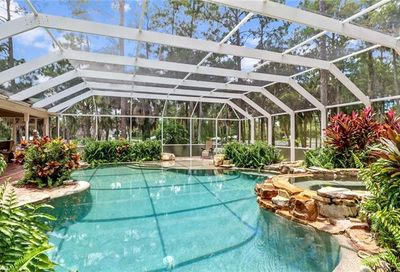 561 20th Ave NW Naples FL 34120
