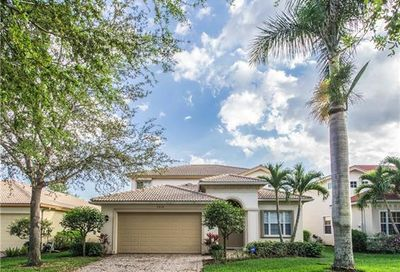 7514 Sika Deer Way Fort Myers FL 33966