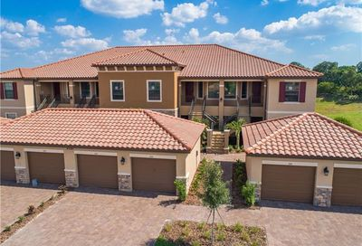 9374 Pocida Ct Naples FL 34119