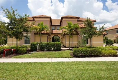 12045 Covent Garden Ct Naples FL 34120