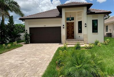 631 100 Ave N Naples FL 34108