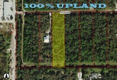 880 33rd Ave NW Naples FL 34120