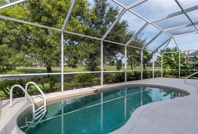 8449 Indian Wells Way Naples FL 34113