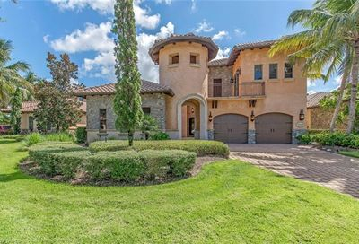 17210 Germano Ct Naples FL 34110