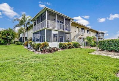 256 Palm Dr Naples FL 34112