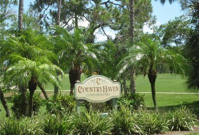 7300 Saint Ives Way Naples FL 34104