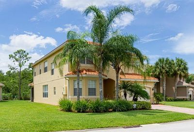 10148 Mimosa Silk Dr Fort Myers FL 33913