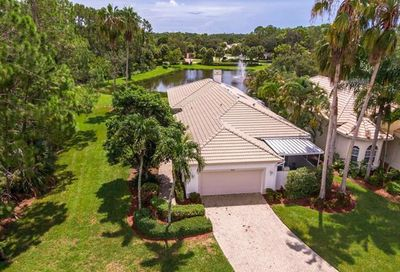 9606 Deepwater Ct Naples FL 34109