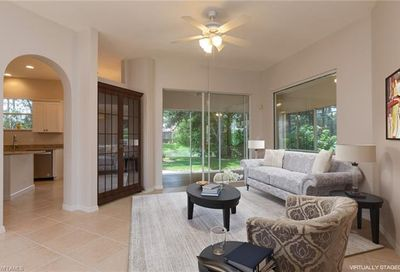 6034 Shallows Way Naples FL 34109