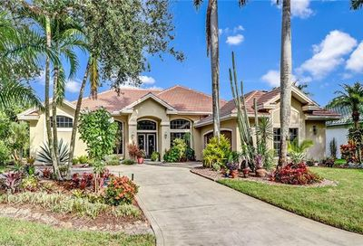 11701 Longshore Way E Naples FL 34119