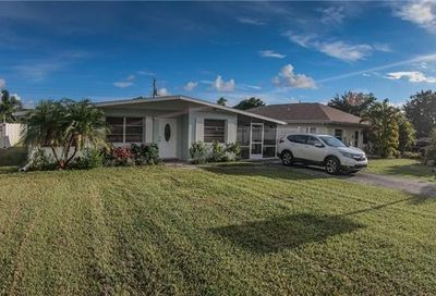 78 2nd St Bonita Springs FL 34134