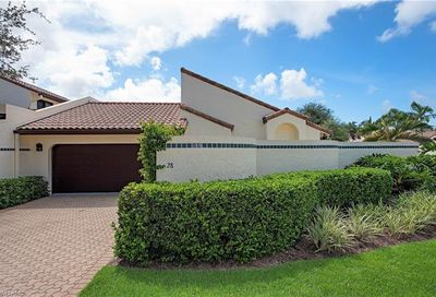 28 Las Brisas Way Naples FL 34108