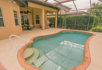 7793 Ashton Rd Naples FL 34113