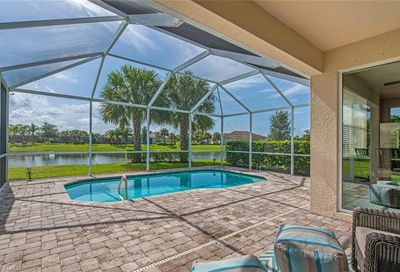 28005 Narwhal Way Bonita Springs FL 34135