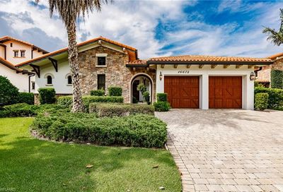 16675 Pistoia Way Naples FL 34110