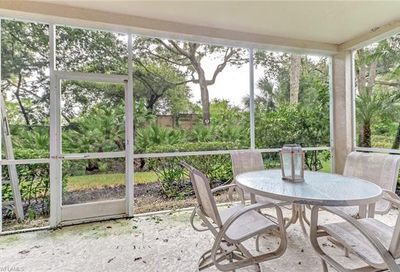 3775 Fieldstone Blvd Naples FL 34109